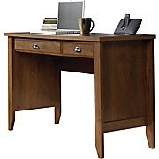 Shop Staples® for Sauder Shoal Creek Computer Desk and enjoy everyday low prices, and get everything you need for a home office or business.