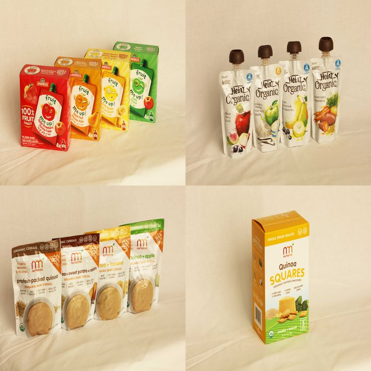 From organic snacks to organic juices and cereals we have a wide range of Organic products and we are continuously upgrading our stock with more products to meet your demand for organic food. .. At Harvest you can find wide range of organic food, we are located on the 1st Floor of Al Shaab Village. .. #Harvest #Sharjah #Organic #UAE #Alshaabvillage #Shopping