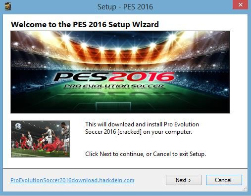 Pro Evolution Soccer 2016 available now! PES 2016 PC DOWNLOAD FULL GAME! get it and enjoy! http://proevolutionsoccer2016download.hackdein.com/