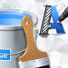 4 Things to Consider When Creating a Business Logo