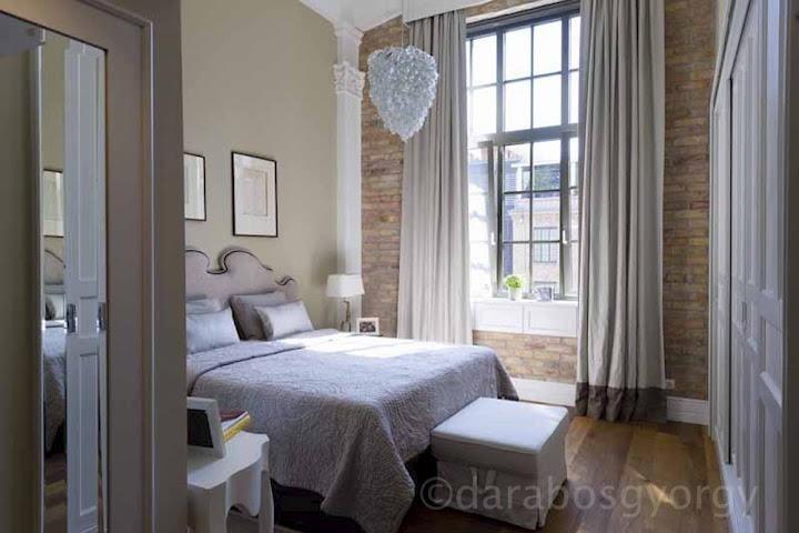 Bedroom ★ www.decoraunts.hu