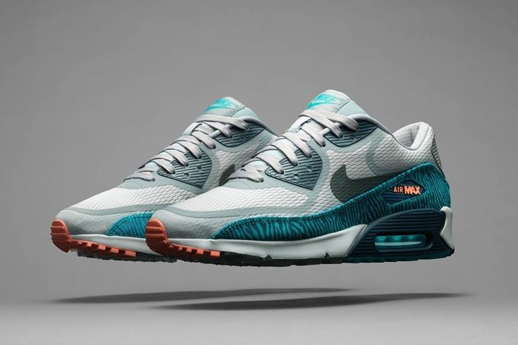 air max 90 limited edition
