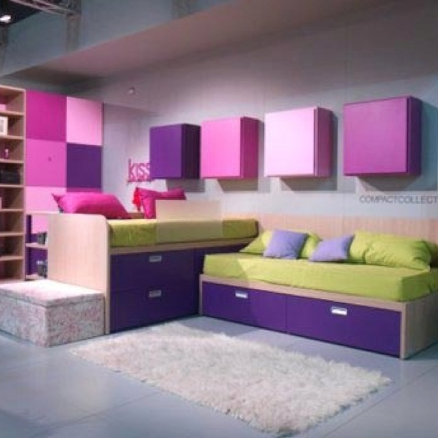1000 Images About Preteen Rooms Super Cute On Pinterest Spreads Colors And  Room Colors Super Cute Teenage Girls Room