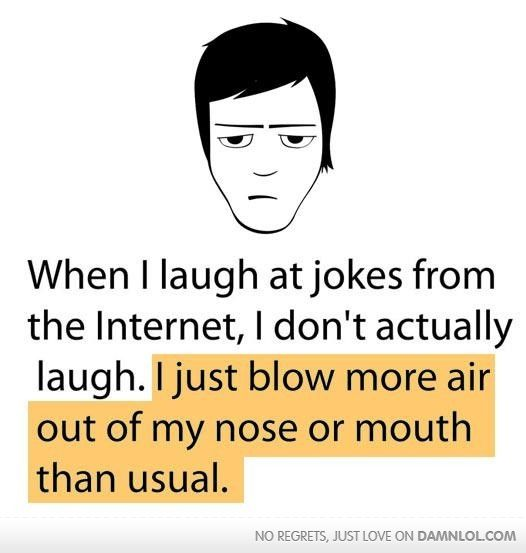 I did exactly this just now
