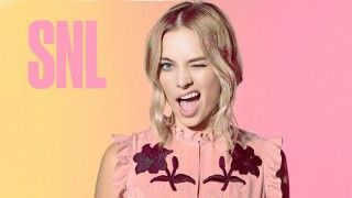 Margot Robbie pictures and photos