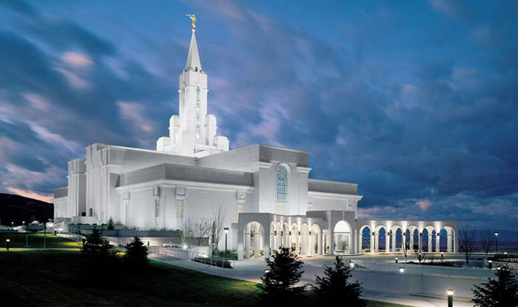 Bountiful, Utah Temple, Where my family began.: Bounty Temples, Church, Temples Wedding, Jesus Christ, Ldstempl, Orlando Florida, Bounty Utah Temples, Lds Temples, Places