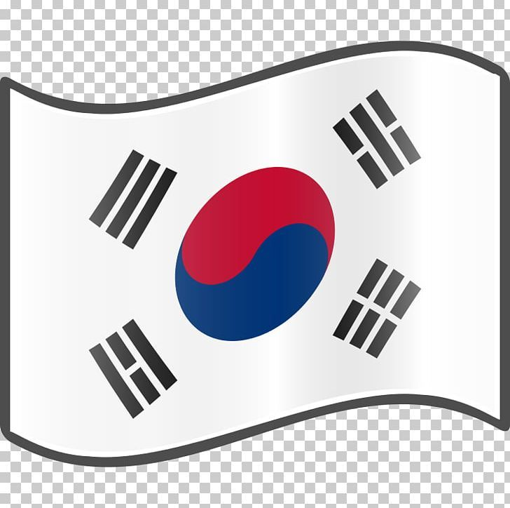 Flag Of South Korea Flag Of North Korea Png Area Brand Computer Icons Flag Flag Of China South Korea Flag North Korea Korean Flag