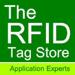 The RFID Tag Store - Google+: Store Rfidtagstore, Tag Store, Rfid Tags, Twitter Followers