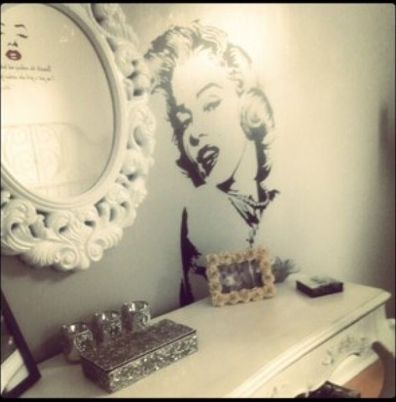 17 best images about bathroom glamour on pinterest