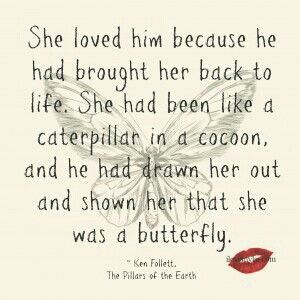 Second Love Quotes 672 Best Love Quotesimages On Pinterest  I Love You My Heart