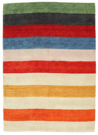 17 best images about tapis on pinterest carpets - Tapis coco ikea ...