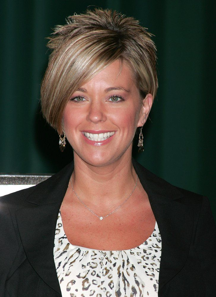 kate gosselin haircut best 25 kate gosselin hair ideas on pixie 1300