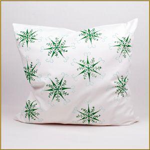 die besten 17 bilder zu diy bastelideen weihnachten auf pinterest basteln taschen und ton. Black Bedroom Furniture Sets. Home Design Ideas