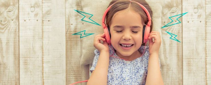 Worried about too much screen time? Podcasts are the perfect way to keep kids entertained. These podcasts are designed especially for kids, and cover science, the arts, and fun stories.
