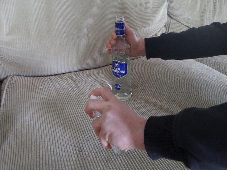 vodka pouziti1