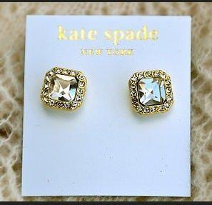 kate spade earrings uk 2016
