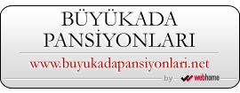 http://www.buyukadapansiyonlari.net/ Büyükada pansiyonları adres ve iletişim bilgileri pansiyon özellikleri, hizmetleri, yorum ve şikayetleri