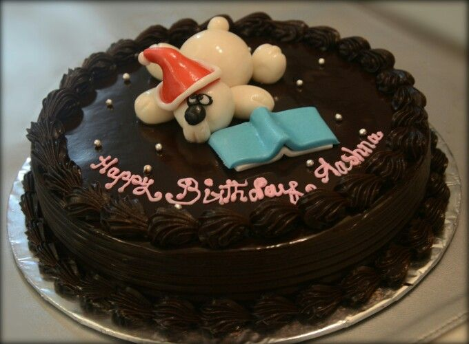 Lazy nerdy mornings! #Nerds #PolarBear #Chocolate #Cakes #Birthdays #Ambrosia
