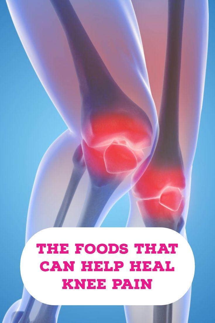 Rheumatoid Arthritis: Protect Your Knees with Fiber