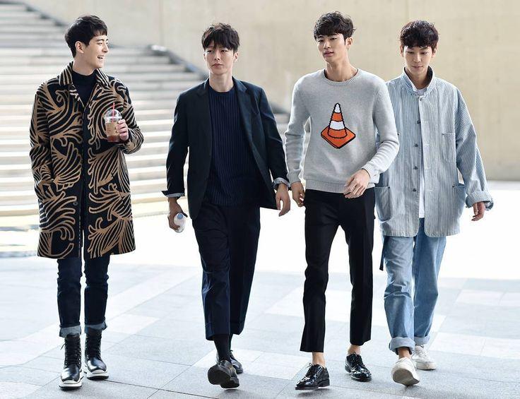 75 Best Bromance Images On Pinterest Korean Dramas Korean Actors And Drama Korea