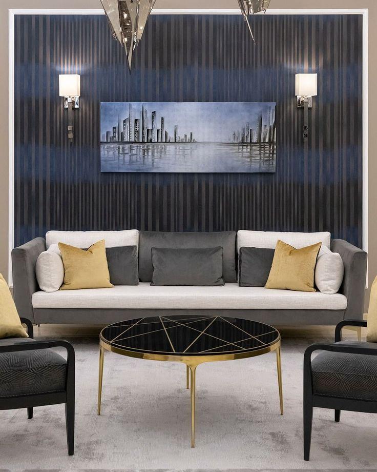 Caracole Qatar On Instagram إذا كنت تبحث عن أثاث وإكسسوارات مميزة إجعل كاراكول أول من تذهب إليه If You Are Looking For Furni Room Decor Coffee Table Decor