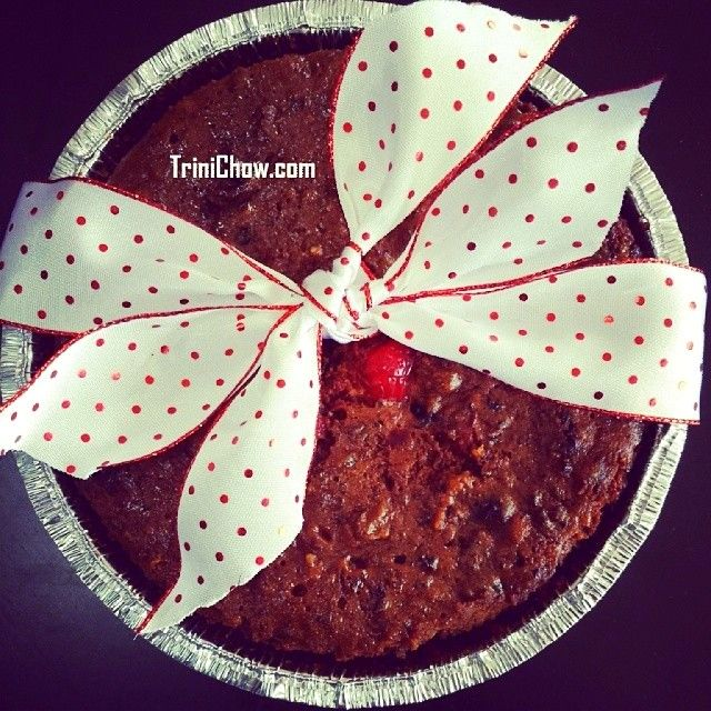 The recipes for these main dishes, sides and desserts largelyenjoyedin Trinidad and Tobago are perfect for Christmas breakfast, lunch or dinner. Recipe links are primarily compiled from local ne...