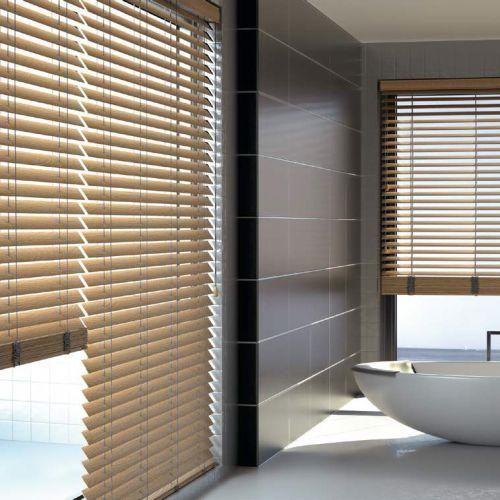 Wood Blinds Texture 82 best wooden blinds images on pinterest | venetian, wood blinds