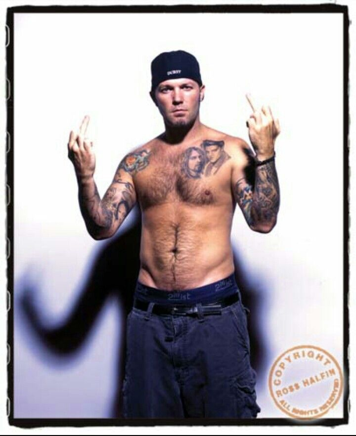 Lyric lyrics to rearranged by limp bizkit : 10 best Limp Bizkit images on Pinterest | Limp bizkit, Musicians ...