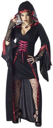Female Vampire Costume includes Dress with Hood and Gloves - Small Zoogster Costumes,http://www.amazon.com/dp/B0056JBGXU/ref=cm_sw_r_pi_dp_qxDpsb11XE7848GF