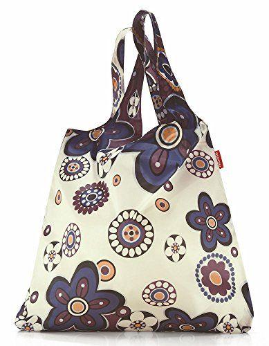 reisenthel mini maxi shopper marigold - shopping bag - reusable foldable shopper bag - AT3008 Reisenthel http://www.amazon.co.uk/dp/B0040LZ9DI/ref=cm_sw_r_pi_dp_C.qIwb0DQC6BV