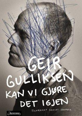 En samling essays og artikler av en av Norges mest innflytelsesrike forleggere og forfattere gjennom to tiår.