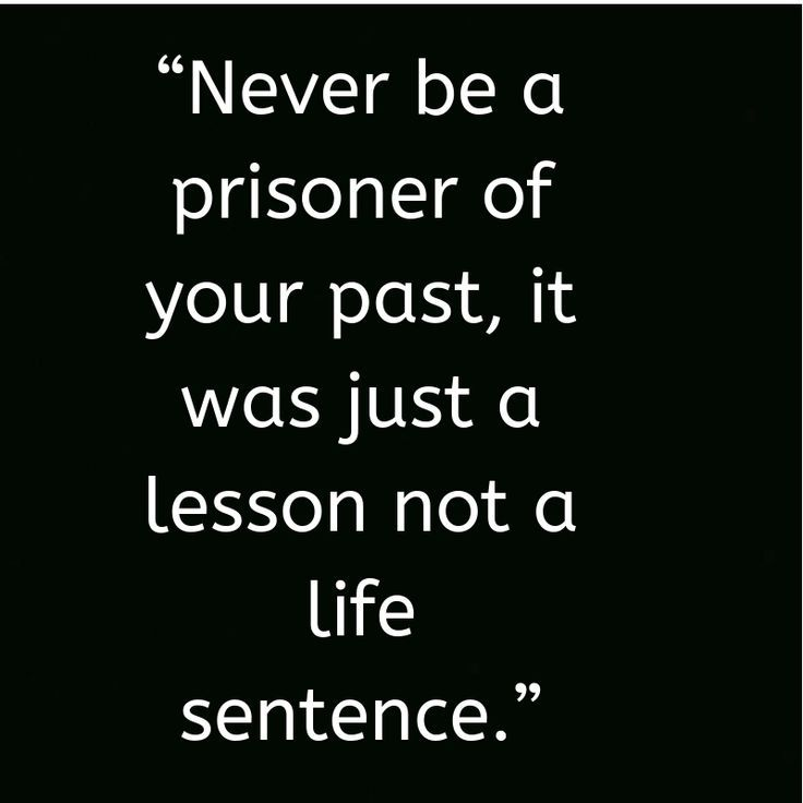 Worth Remembering Past Quotes Life Quotes Quotes