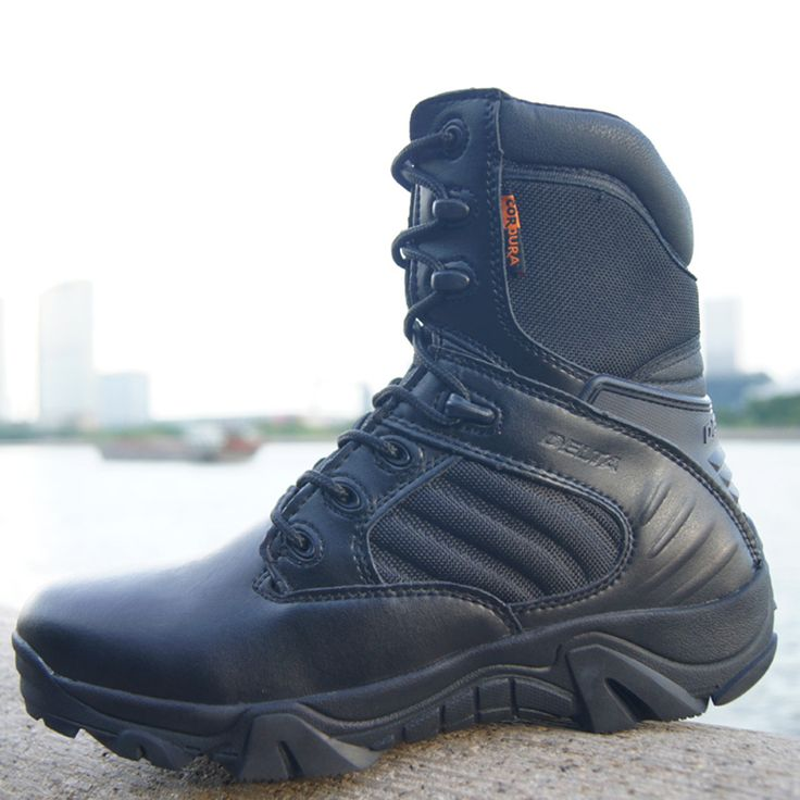 1000 ideas about mens combat boots on pinterest mens