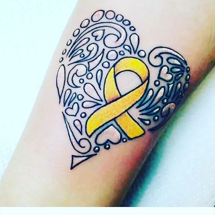 Repost  In support of Endometriosis  Niki Etheridge will be hosting an evening of live body painting/art @ The Queen Victoria Pub in Rottingdean from 5pm.  You can check out her beautiful work @onceuponabodyuk and of course no special event wouldn't be complete without a glass or two and a good old raffle!  Some great prizes to be won including 50 to spend on your neglected hands and feet @nailcrewuk. #endometriosis #yellowribbon #endowarrior #endosisters #bodypaint #nails #prize #goodcourse…