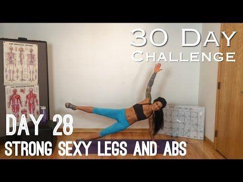 betty rocker 30 day challenge pdf