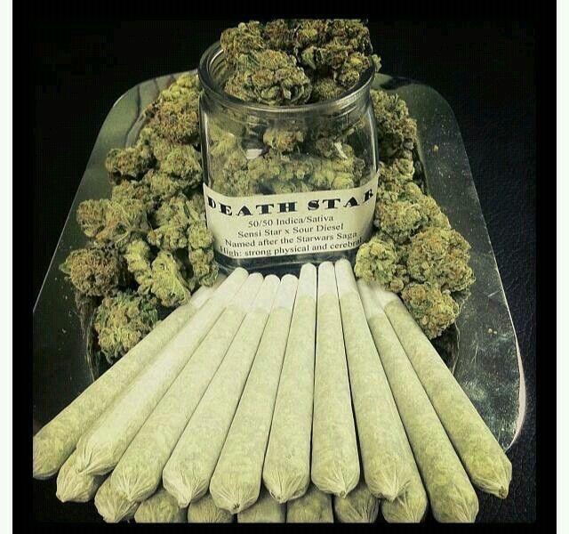Kush weed smoke joint marijuana 420 blaze high stoned wiz khalifa