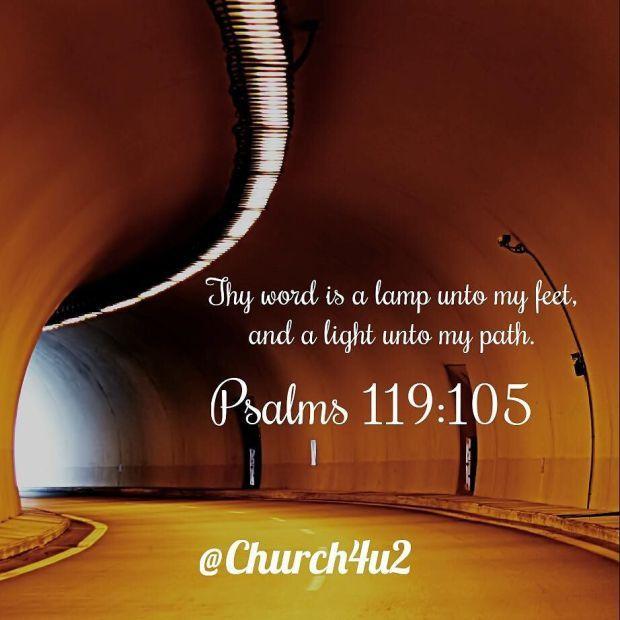 Best 25+ Psalm 119 kjv ideas on Pinterest