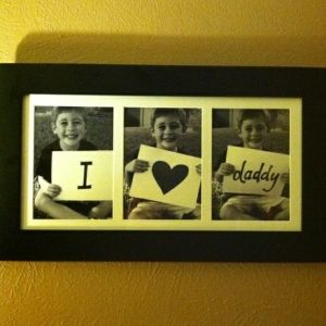 Father's Day Gift - @Natalie Reich!! This is so perfect for you!! by carlene