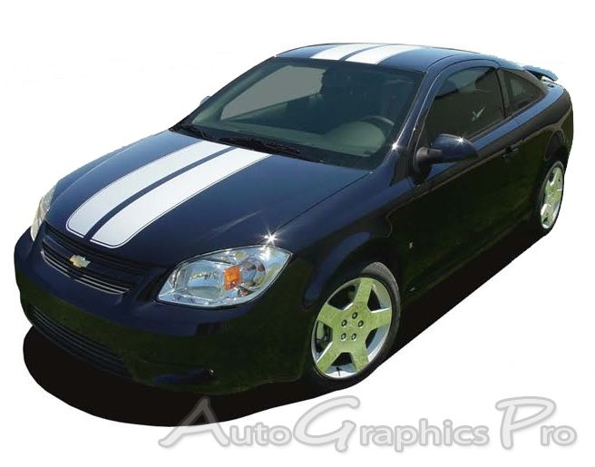 8 best chevy cobalt 2005 2006 2007 2008 2009 2010 vinyl. Black Bedroom Furniture Sets. Home Design Ideas