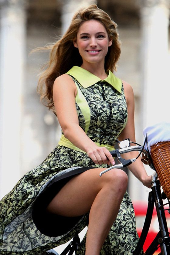 225 photos of sexy girls riding bicycles girl bike and - Pictures of chicks on bikes ...