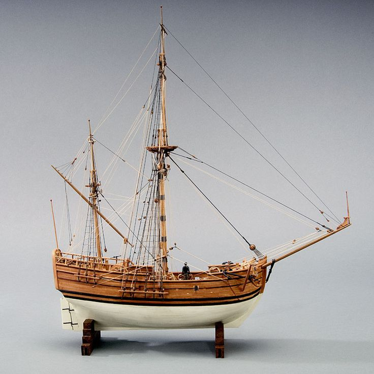 1800 S Colonial Scene On Demand: 1000+ Images About Trading Ketch On Pinterest