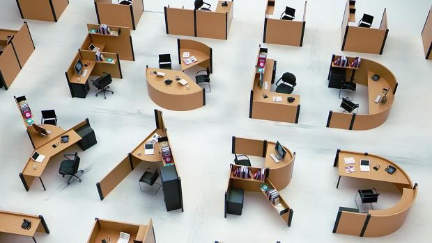 Typography-themed desks will make you hate open offices less. http://f-st.co/LFbqkF4 pic.twitter.com/N0AbO3Yyfe
