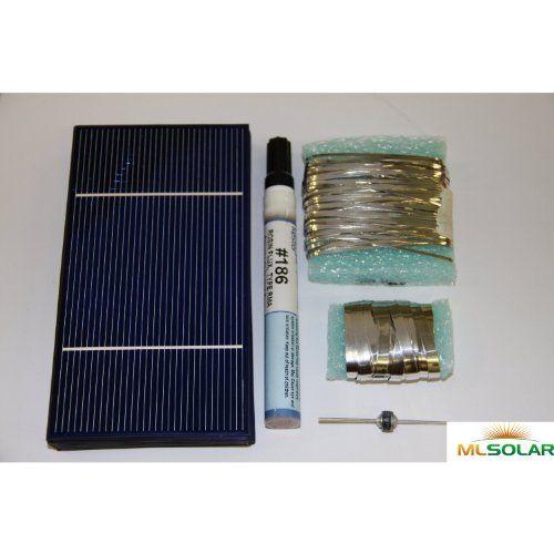 Solar Panels For Homestead Solar Photovoltaic Power