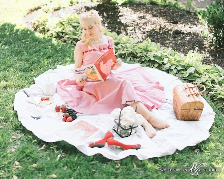 17 Best Images About Summer Picnic On Pinterest The Park Vintage And Whistles Dresses