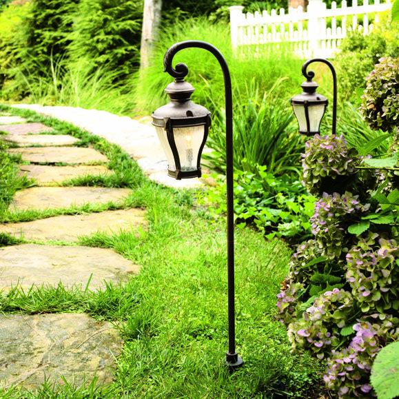 Backyard Pathway Ideas 25+ best walking paths ideas on pinterest   simple garden ideas