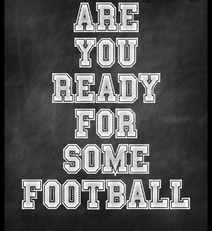 college fantasy football app