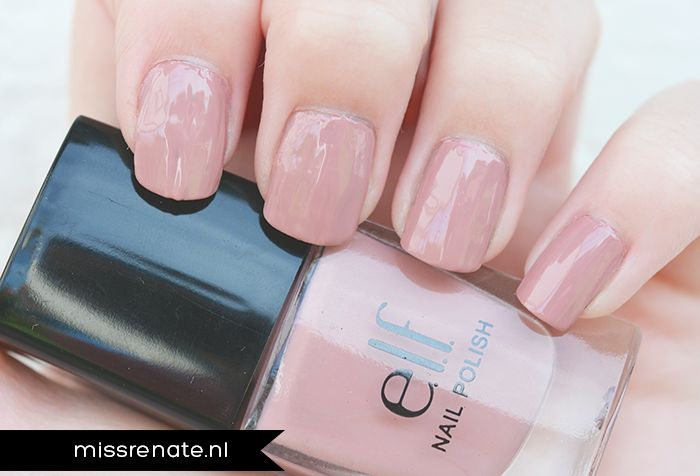 #1503 Nude http://www.eyeslipsface.nl/product-beauty/nagellak
