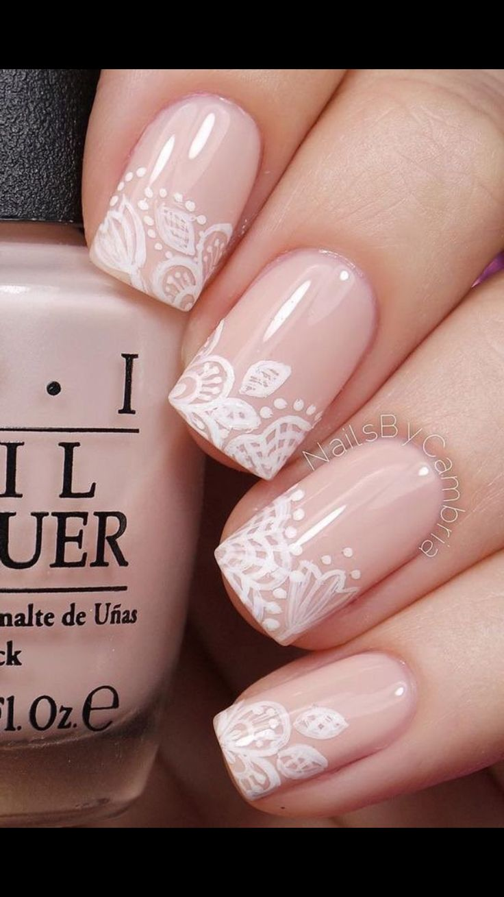 best unhas decoradas images on pinterest nail scissors bridal