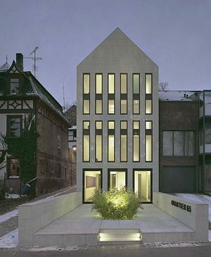 164 best vola inspiration images on pinterest hotels for Design hotel quartier 65 mainz