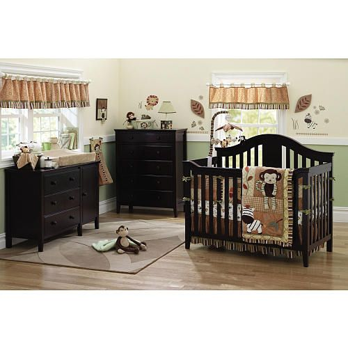 48 Best Images About Mason S Nursery On Pinterest